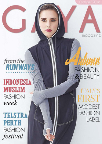 Gaya-Magazine-October.jpg