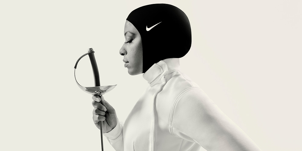 Nike Pro Hijab Now Available In Southeast Asia