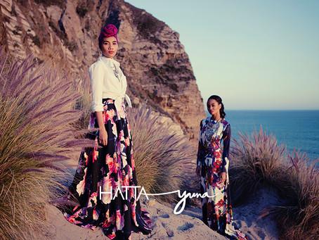 Modest Fashion vs Islamic/Muslim Fashion