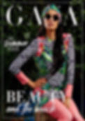 GAYA-July19_Page_01.jpg