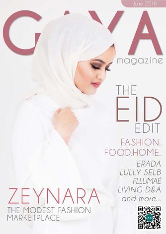 Gaya Magazine June issue.jpg