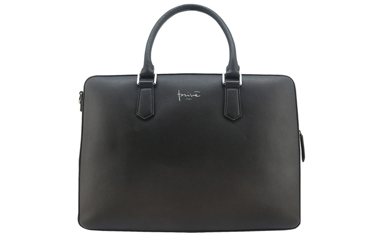 MensBlackBag copy