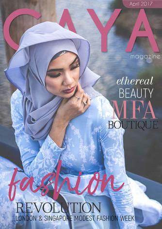 GAYA_Magazine_April2017.jpg