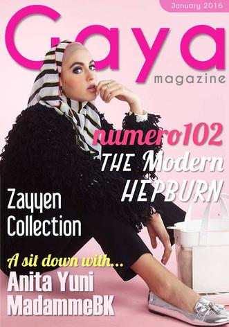 Gaya Magazine January issue.jpg.jpg