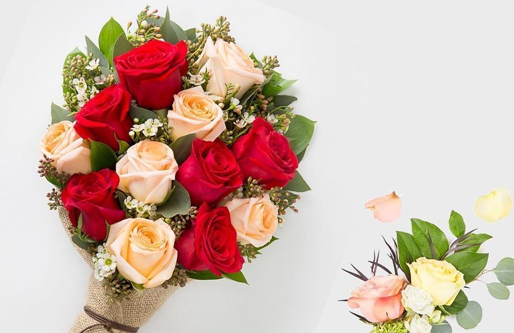 3 Reasons to Shop from A Better Florist - A Better Florist