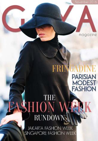 Gaya-Magazine-November.jpg