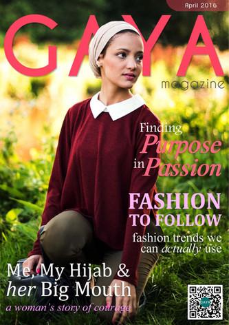 Gaya Magazine April issue.jpg