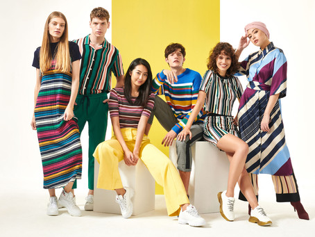 ZALORA Partners with Top Fashion and Beauty Brands for Unbeatable Deals this 11.11 Singles Day