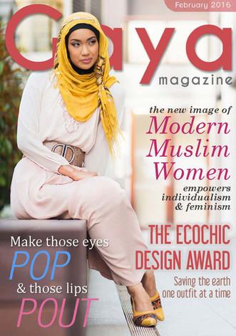 Gaya Magazine February issue.jpg