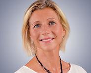 Anna Jonsson Utbildare Resebemanning