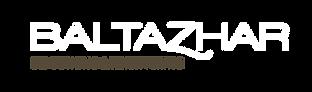 Baltazhar_neg-brun_Rityta 1.png