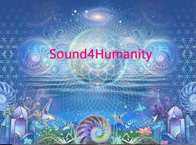 Sound4Humanity Concert in Lausanne