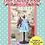 Thumbnail: E-Book LittleAmelie Doll Sewing Book /EN