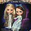 Thumbnail: E-Book LittleAmelie Doll Sewing Book3 TH/EN