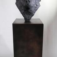 bronze origine.jpg