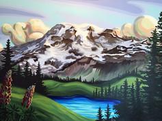 Ketlers Mountain.jpg