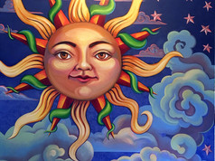 McMenamins Sun.jpg