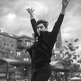 Alexander Davis Dance