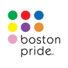 BP_logo_square_RGB_SM_no_bkg_4500x4500 (