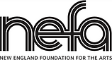 NEFA logo.png