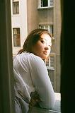 Olivia Moon Photography / halfasianlens