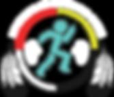 official-logo (outlined)  black-01.PNG