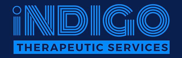 iNDIGO Therapeutic Services-02.jpg