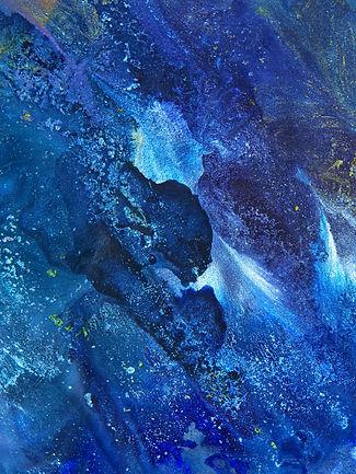 modern-art-3418400.jpg