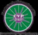 DAIP-Logo.png