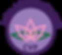LotusAP_pink.png