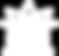 CVP-logo-02_white.png