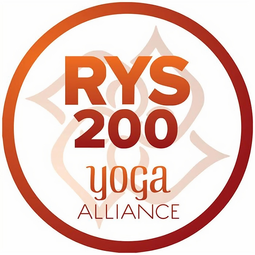 200 Hours Foundation Yoga Teacher Training