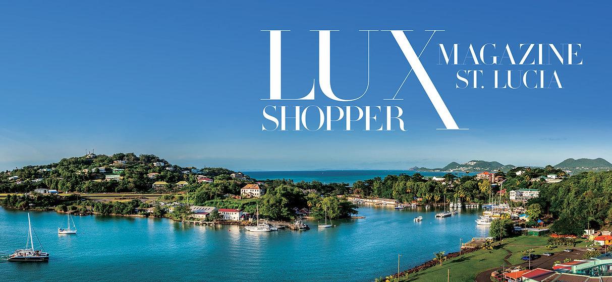 St-Lucia-Intro-Image.jpg