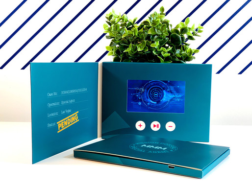 MMM Video Card