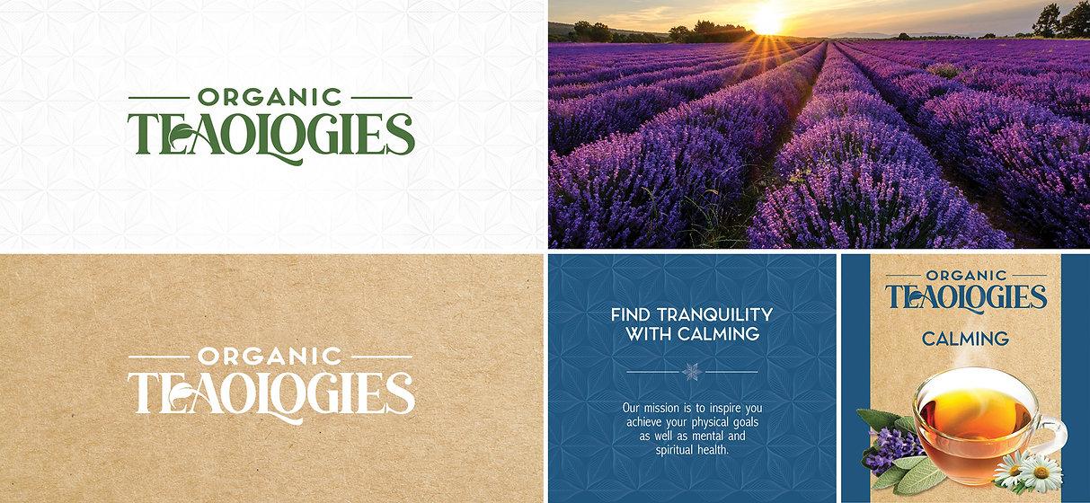 TeaOlogies-Design.jpg