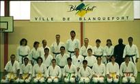 Blanquefort 2003