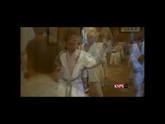 Trailer Gasshuku 2012 Bergerac
