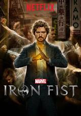 marvels-iron-fist.jpeg
