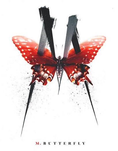 clive_owen_-_m._butterfly_split-publicit