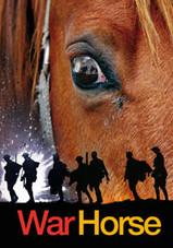 War-Horse_Poster.jpg