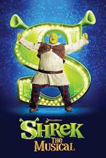 shrek-the-musical-poster-wallpaper-4.jpg