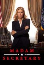 Madam-Secretary_s.jpg