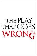 Wrong-Poster.jpg