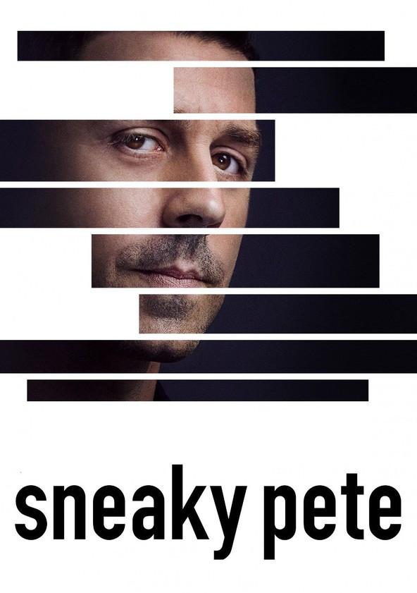 SNEAK-PETE-poster-season-1.jpg