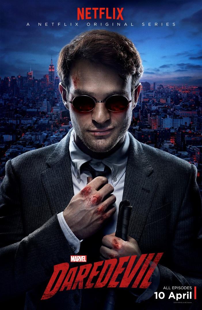 daredevil-tv-series-poster-matt-murdock.