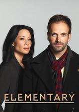 elementary-5326b7f90780d.jpg