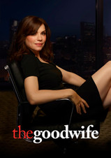 the-good-wife-545bcc0618a78.jpg