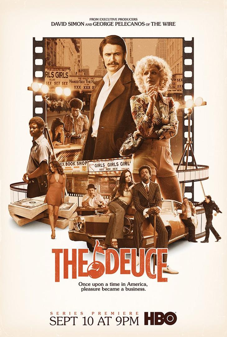 The-Deuce-poster-2.jpg