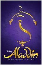 Aladdin_windowcard_14x22-1.jpg