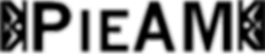 PIEAM_logo_black2.png